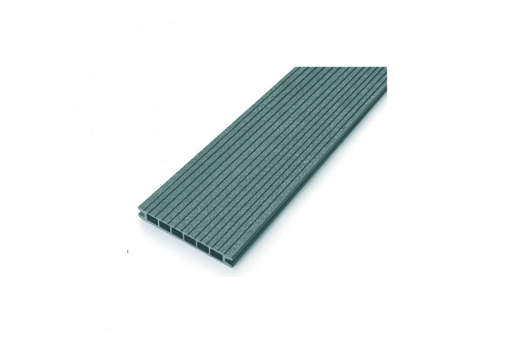 OMD Diele Granitgrau 140 x 23 x 4000 mm
