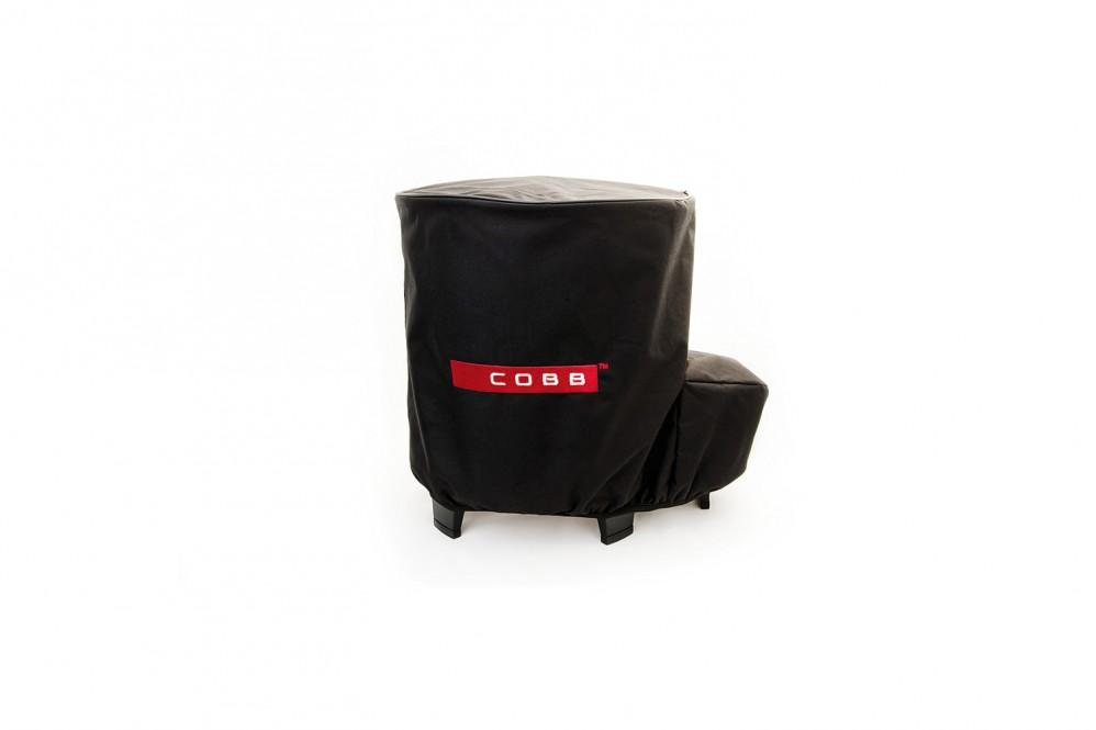 Cobb Gas Cover