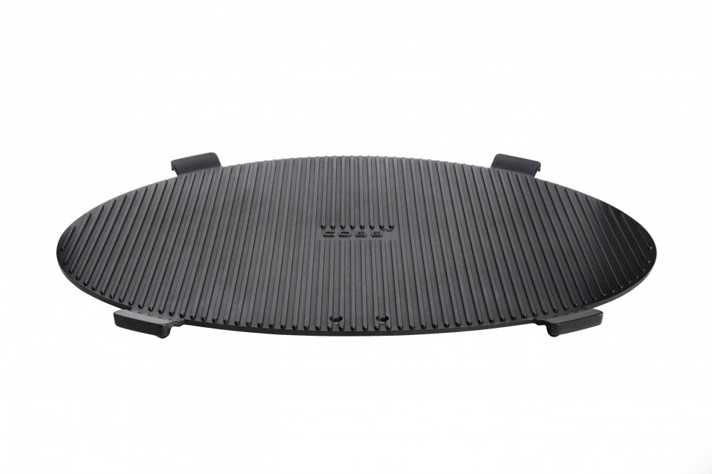 Cobb Griddle zu Grill Supreme