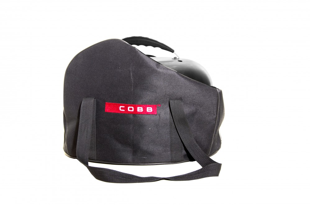 Cobb Tasche zu Grill Supreme und Premier Gas