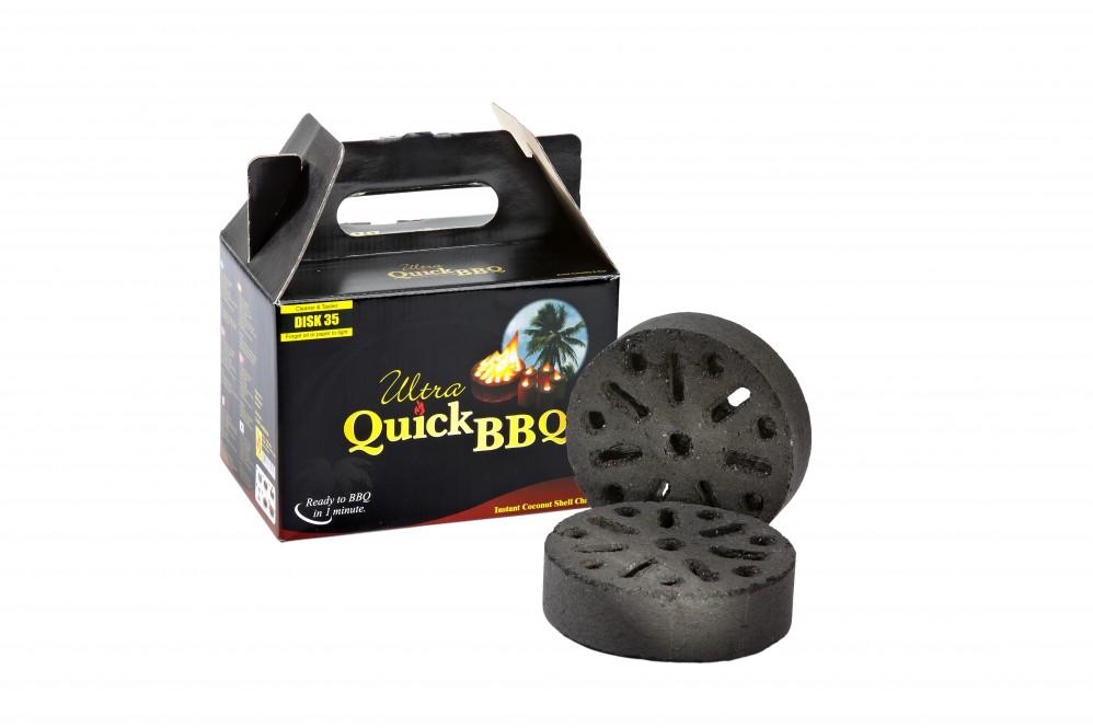 Cobb Quick BBQ 5er Set