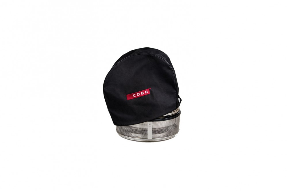 Cobb Cover zu Grill Supreme